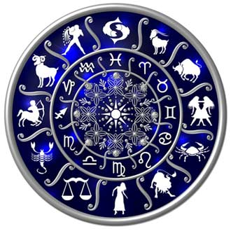 Predictii astrologice de weekend
